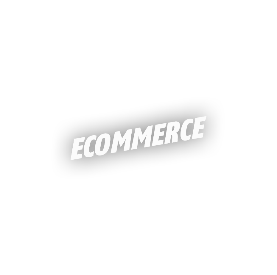Ecommerce package